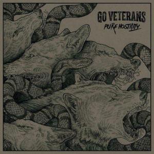 Go Veterans