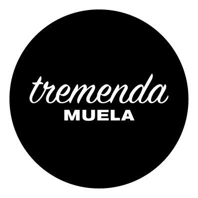 tremuela